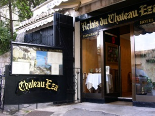 03102006chateauezareception.JPG