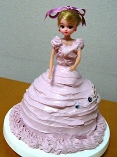 201506dollcakeclass1.jpg