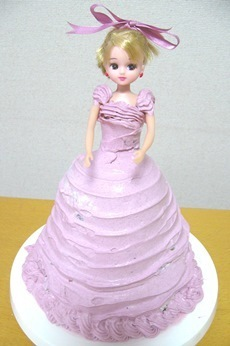 201506dollcakeclass2.jpg
