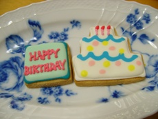 birthdaycookies2012.JPG