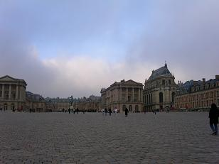 chateaudeversailles.JPG