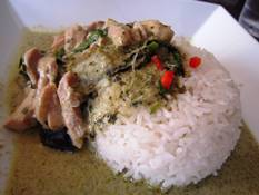 chickengreencurryatsiamgarden.jpg