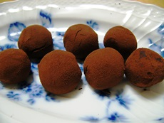chocolatetruffleforvd2014.jpg