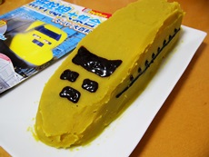 coockingclass042013dryellowcake.jpg