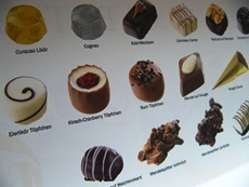 germanchocolateplalinemenu.jpg