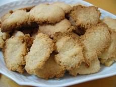 ricepowdercoconutcookies17022014.jpg