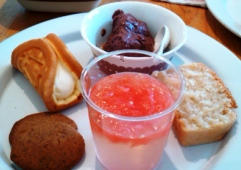 snackoftheday20120802.jpg