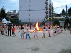 summerschooling2014fire.jpg