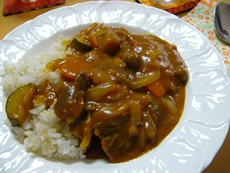 chickencurry20140612.jpg