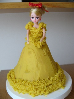 dollcake2013mar27th.jpg