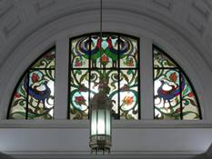 nmnsstainedglasswindow.jpg