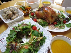 xmaslunch2011.jpg