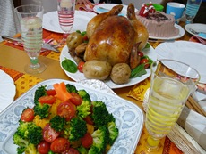xmaslunch20121227.jpg